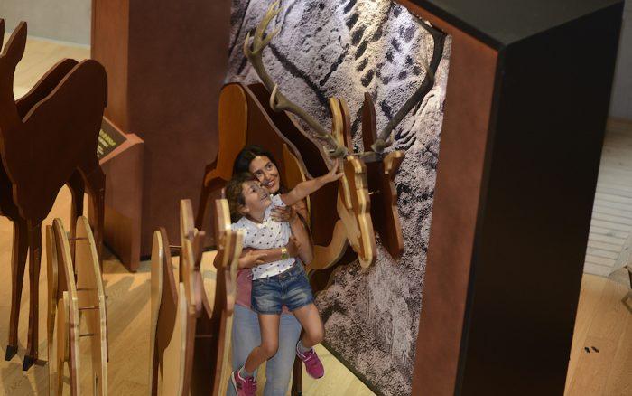 00053 0036 03 20151204 v01 Centro de arte rupestreCampolameiro 700x438 Rías Baixas: experiências para toda a família