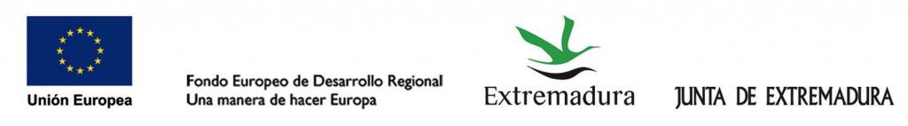 Logos BTL 1024x142 Estremadura: várias formas de desfrutar da região