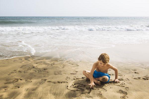38 e1555094785867 Gran Canaria: o destino escolhido pelas famílias