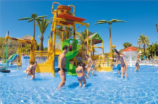 Aqualand3 e1555095614865 Gran Canaria: o destino escolhido pelas famílias