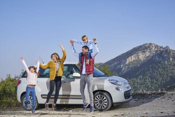 DSC8557 e1555431555279 Goldcar, o companheiro de confiança ideal para umas férias em familia