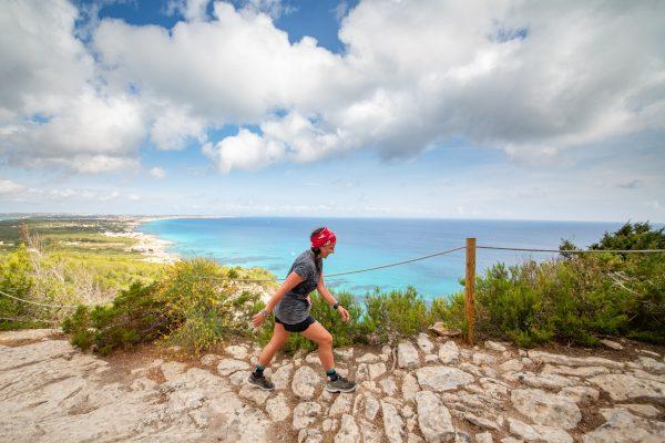 Formentera to run 3 e1555093820214 Formentera, a ilha da calma
