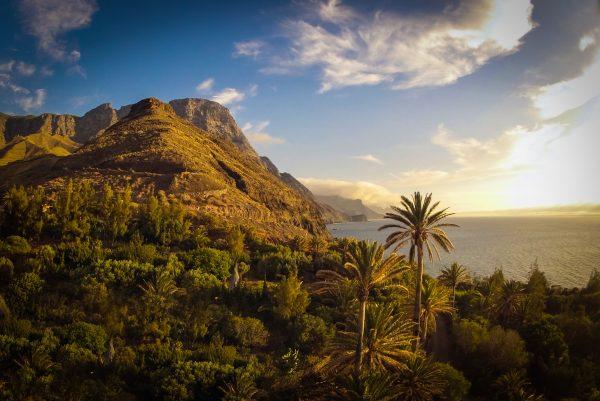 Guayedra Gran Canaria 001 e1555095571758 Gran Canaria: o destino escolhido pelas famílias