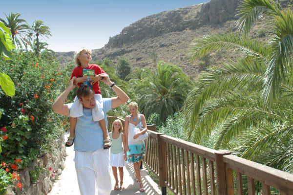 PALMITOS PARK e1555095735528 Gran Canaria: o destino escolhido pelas famílias