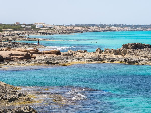 shutterstock 501573601 e1555093704125 Formentera, a ilha da calma