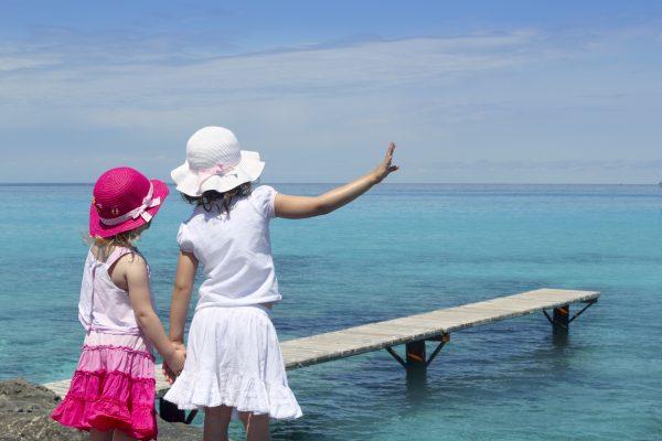 shutterstock 59479213 e1555093954850 Formentera, a ilha da calma