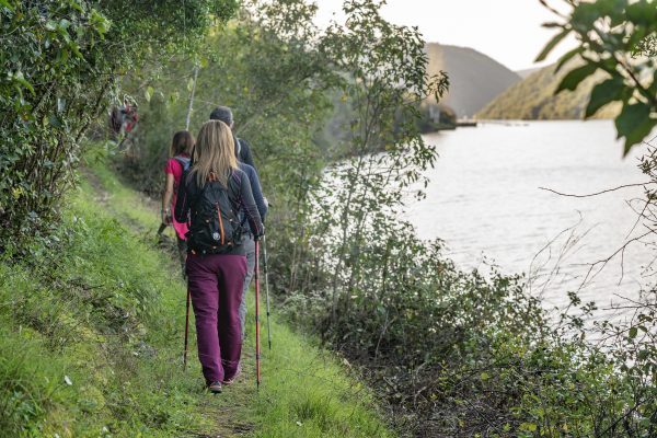 330 Senderismo 240219 Ruta Mariloza Herrera de Alcántara  CAR5498 e1561993540918 Nas margens do Tejo: Uma viagem no tempo na fronteira entre Portugal e a Extremadura