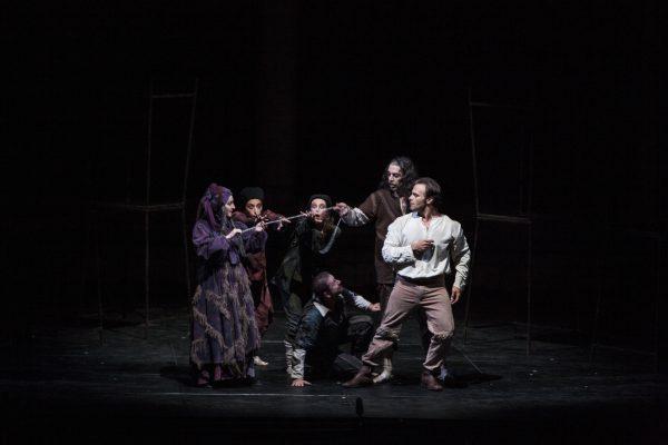 TeatroALCANTARA53jpg e1561993777810 Nas margens do Tejo: Uma viagem no tempo na fronteira entre Portugal e a Extremadura